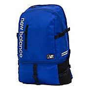 New Balance Commuter Backpack V2 Bags