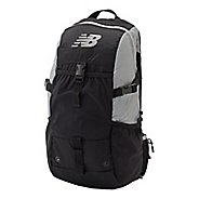 New Balance Endurance Backpack II Bags