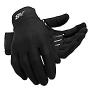 New Balance Lightweight Gloves Handwear