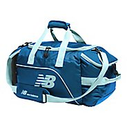 New Balance Performance Duffel Bags