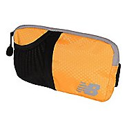 New Balance Performance Waistpack Bags