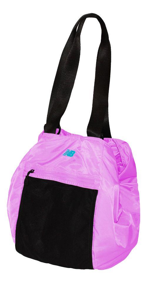 New Balance Studio Bags - Urchin OS