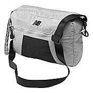 New Balance Studio Clutch Bags