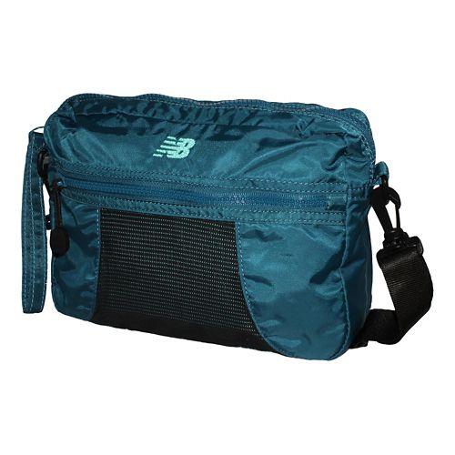 New Balance Studio Clutch Bags - Castaway OS