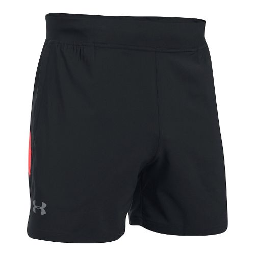 Mens Under Armour Speedpocket 5