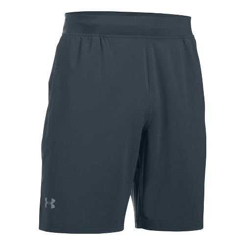 Mens Under Armour Speedpocket 9