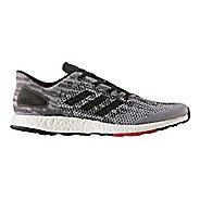 Mens adidas PureBoost DPR Running Shoe