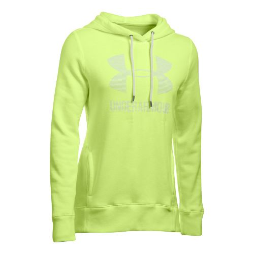 Favorite Fleece Sportstyle Half-Zips & Hoodies Technical Tops - Moonlight/White XL