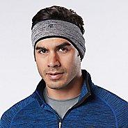 Unisex R-Gear Grid Fleece Ear Warmer Headwear