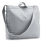 Womens Under Armour All Day Crossbody Bags