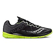 Mens Saucony Fastwitch 8 Running Shoe