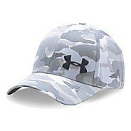Mens Under Armour AirVent Core Cap Headwear