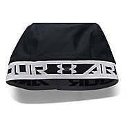 Mens Under Armour CoolSwitch Skull Cap Headwear