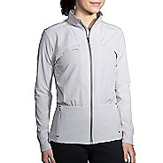 Womens Brooks Fremont Cold Weather Jackets
