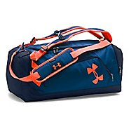 Under Armour Undeniable Backpack/Duffel Medium Bags