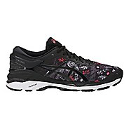 Mens ASICS GEL-Kayano 24 NYC Running Shoe