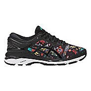 Womens ASICS GEL-Kayano 24 NYC Running Shoe