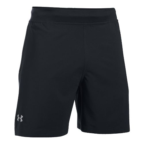 Mens Under Armour SpeedPocket 7