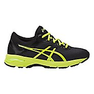 Kids ASICS GT-1000 6 Running Shoe