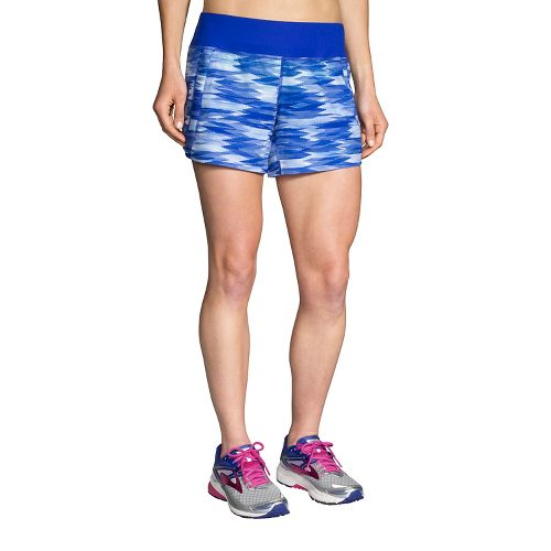Womens Brooks Chaser 5
