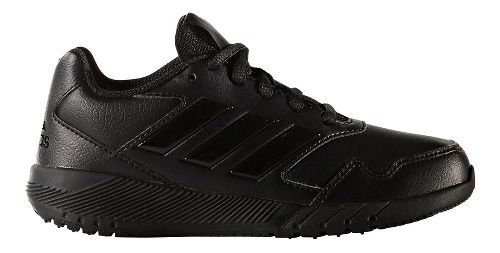 adidas Altarun Running Shoe - Black 11.5C