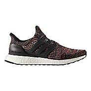 Mens adidas Ultra Boost LTD Running Shoe