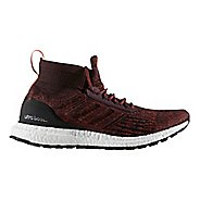 Mens adidas Ultra Boost ATR Running Shoe