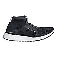Womens adidas Ultra Boost X ATR Running Shoe - Multi 9