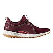 Womens adidas PureBoost X ATR Running Shoe