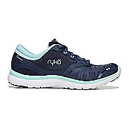 Womens Ryka Carrara Running Shoe