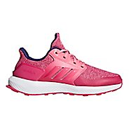 Kids adidas RapidaRun Running Shoe - Multi 6Y