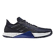 Mens adidas CrazyTrain Elite Cross Training Shoe