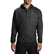 Mens Brooks Cascadia Shell Running Jackets