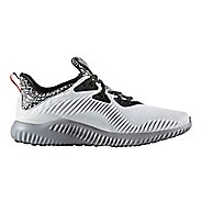 Mens adidas Alphabounce 1 Casual Shoe