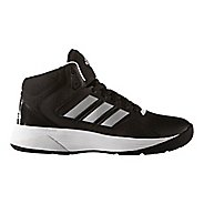 Mens adidas CloudFoam Ilation Mid Sandals Shoe