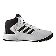 Mens adidas CloudFoam Ilation Mid Shoe