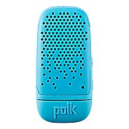 BOOM Bit Speaker Electronics