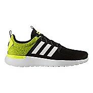 Mens adidas CloudFoam Lite Racer Casual Shoe