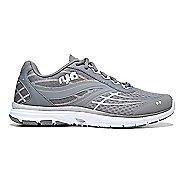 Womens Ryka Deliberate Cross Training Shoe