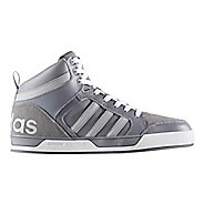 Mens adidas Raleigh 9TIS Mid Casual Shoe