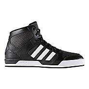Mens adidas Raleigh Mid Casual Shoe