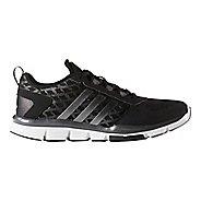 Mens adidas Speed Trainer 2 Cross Training Shoe