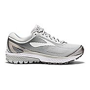 Womens Brooks Ghost 10 Running Shoe