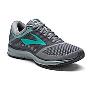 Womens Brooks Revel Running Shoe