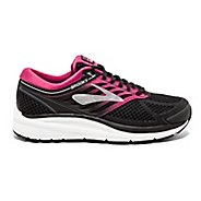 Womens Brooks Addiction 13 Running Shoe