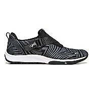 Womens Ryka Faze Cross Training Shoe