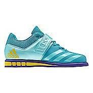 Womens adidas Powerlift 3.1 Cross Training Shoe