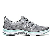 Womens Ryka Fierce Walking Shoe