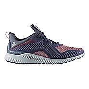 Mens adidas AlphaBounce HPC Casual Shoe