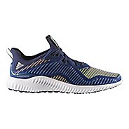 Mens adidas AlphaBounce HPC Casual Shoe